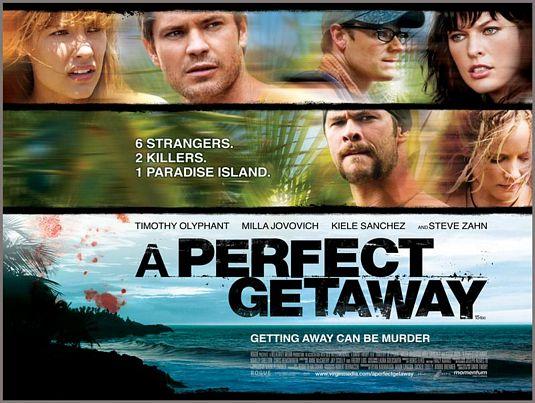 Que filmes têm visto? - Página 2 A-Perfect-Getaway-Poster-Inghilterra