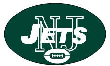 New Jersey Jets
