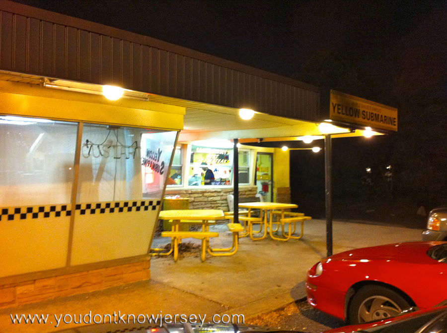 Restaurants In Maple Shade Nj Best