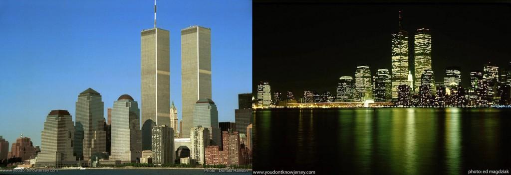Twin-Towers-Combo_YDKJ