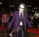 Joker_Mini_8411