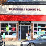 Haddonfield Running Co.