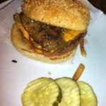 boomburger6