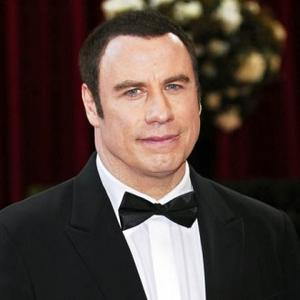actress high school musical hellcats john travolta actor pulp fiction