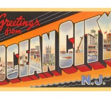 NJ-00078-CGreetings-from-Ocean-City-New-Jersey-Posters