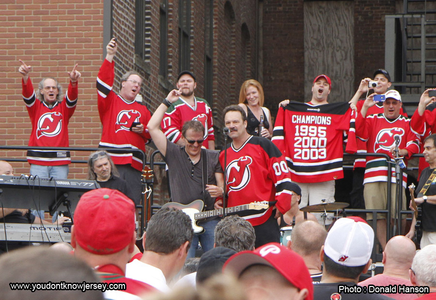 new style caf63 109dd 2012 Stanley Cup Finals – New Jersey Devils vs. Los Angeles ...