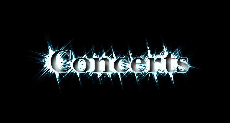 concert_logo_SFW