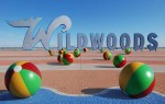 wildwood-sign-beach-balls_SFW