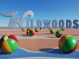 wildwood-sign-beach-balls_SFW