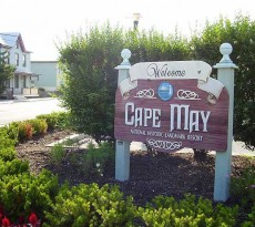CapeMaySign_SFW