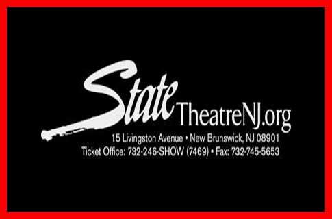 State_Theatre_NJ_BWR_SFW