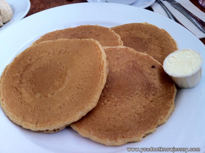 rutherfordpancake1