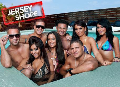 Jersey-Shore-Cast_SFW