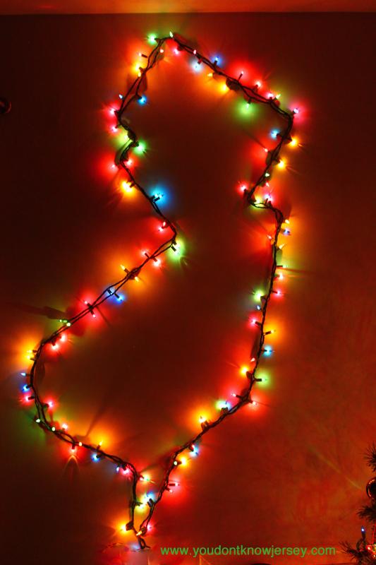 NJ-lights