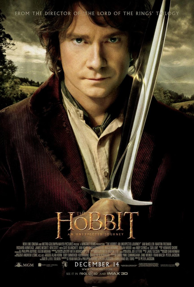 THE-HOBBIT-AN-UNEXPECTED-JOURNEY-Poster_SFW