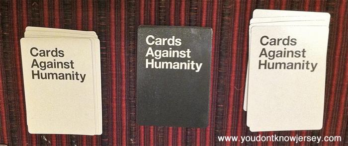 cardsagainsthumanity4