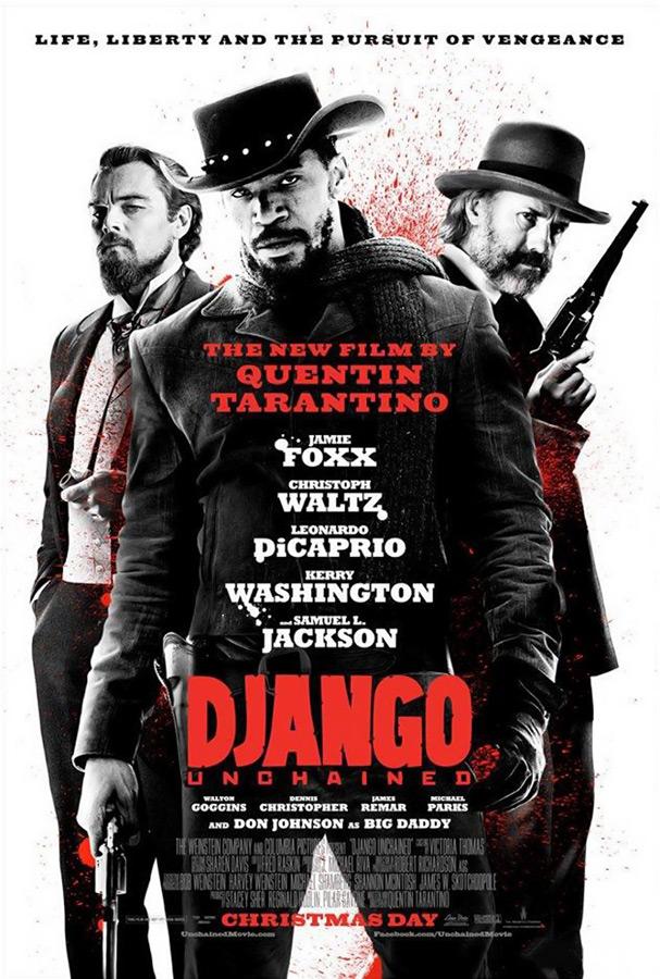 django-unchained-poster_SFW