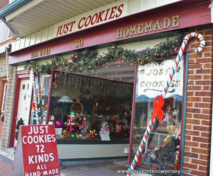justcookies1