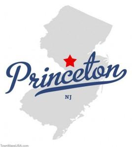 map_of_princeton_nj_SFW