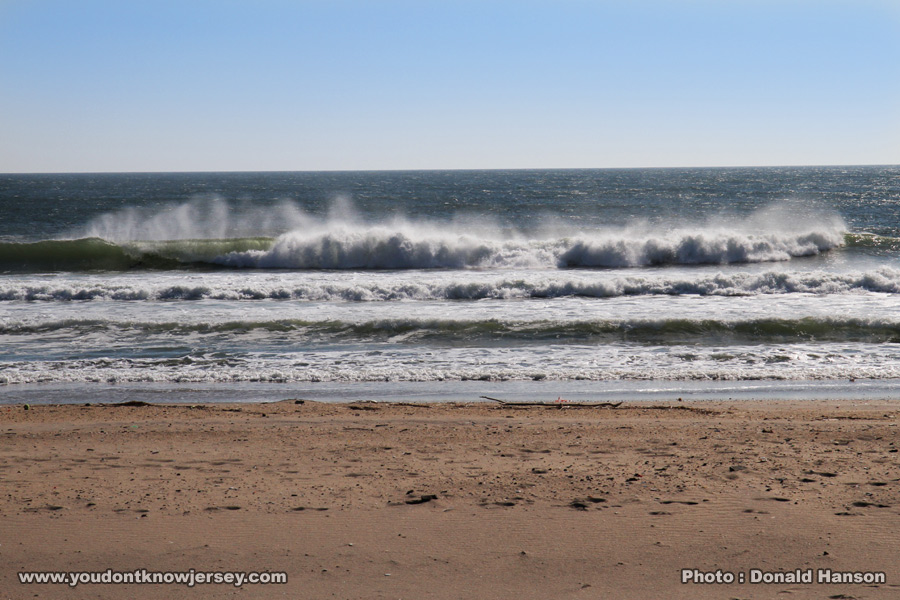 Beach_8309_YDKJ