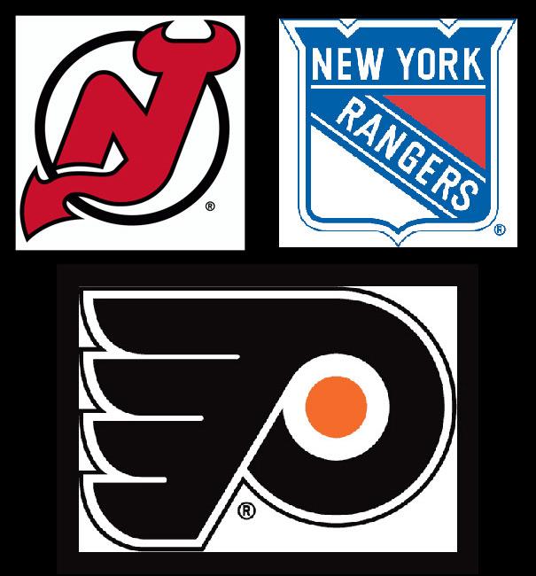 Devils-Rangers-Flyers_SFW