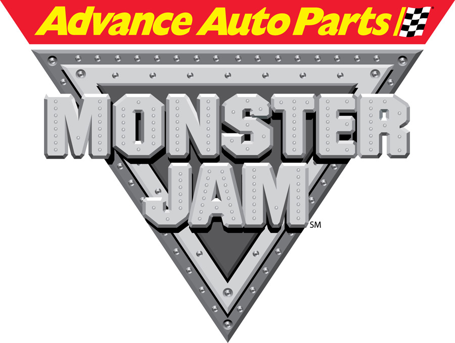 MonsterJamLogo_2010_SFW