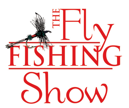 fly-fishing-logo-SFW
