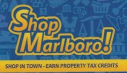 shopmarlboro