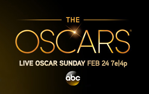 2013-Oscars-Banner_SFW