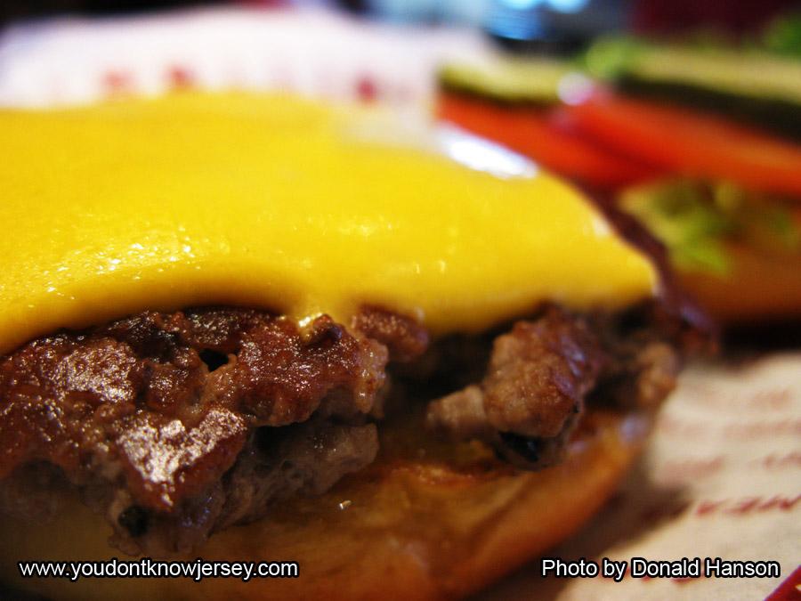 Smashburger_0103