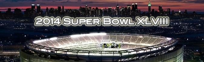 2014-super bowl