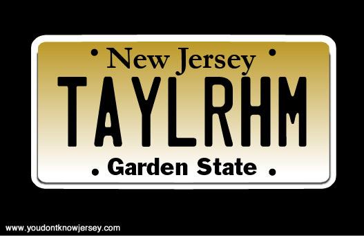 NJ-Plate2