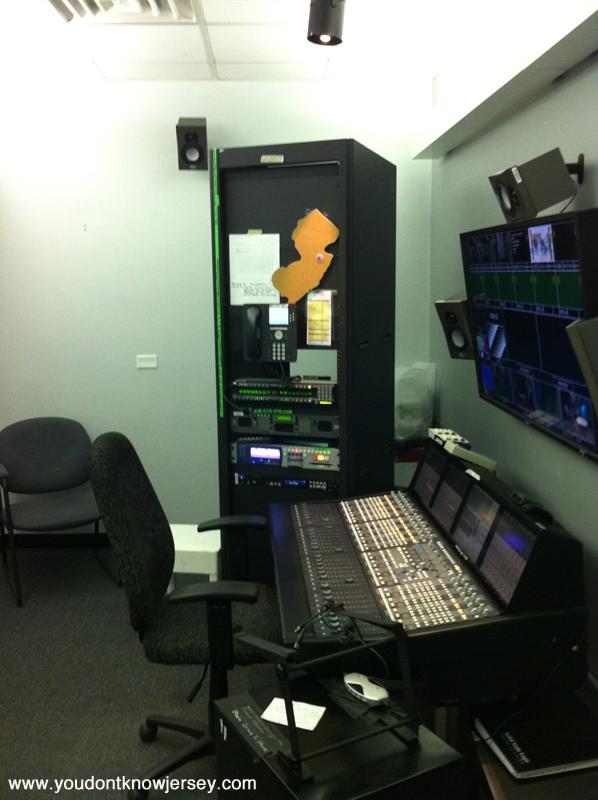 NJTV-1