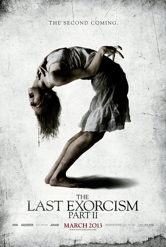 The-Last-Exorcism-Part-II-Poster_SFW