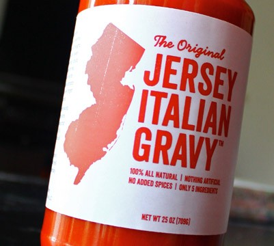 jersey-italian-gravy-featured