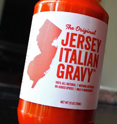 jersey-italian-gravy-featured