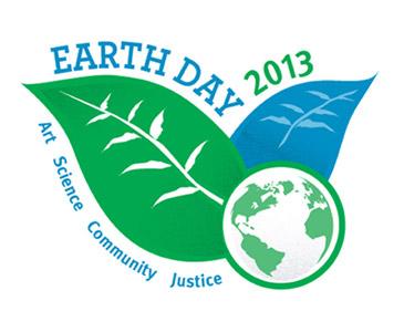 Earthday2013_SFW