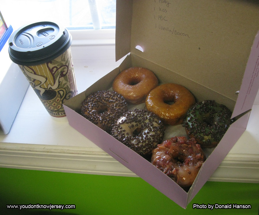 Fractured_Prune_IMG_1121