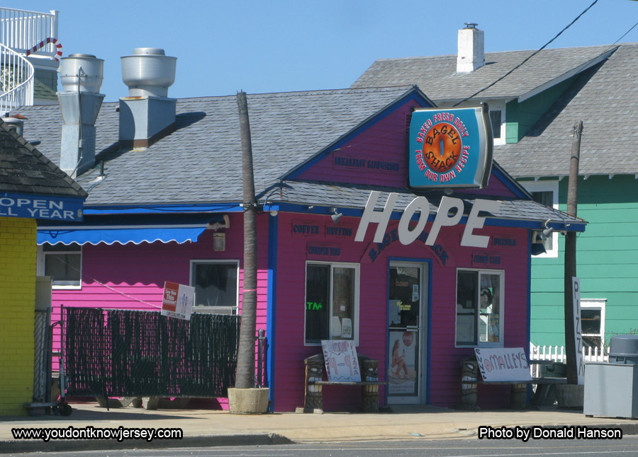 signs of hope on long beach island photo essay you don t know  lbi is alive 1193