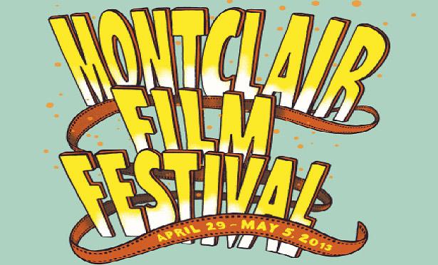 Montclair-Film-Festival-Logo_SFW