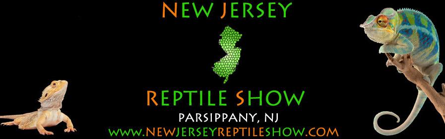 NJ-REPTILE-SHOW