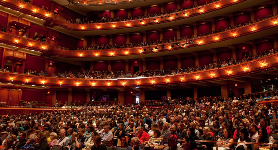 NJPAC-audience-prudential_SFW