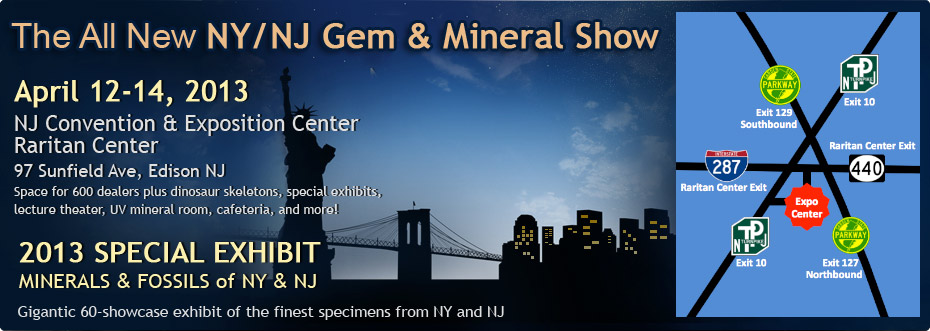 NY-NJ-Gem-and-Mineral-Show-Banner