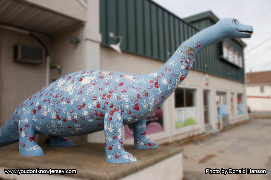 Painted_Dinosaur_GW_SFW