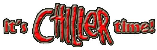 chiller1_SFW