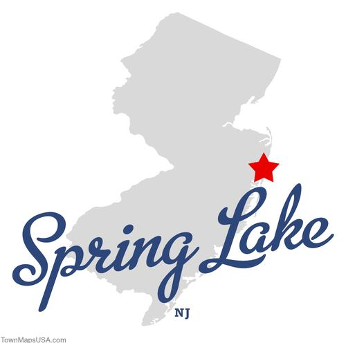 map_of_spring_lake_nj