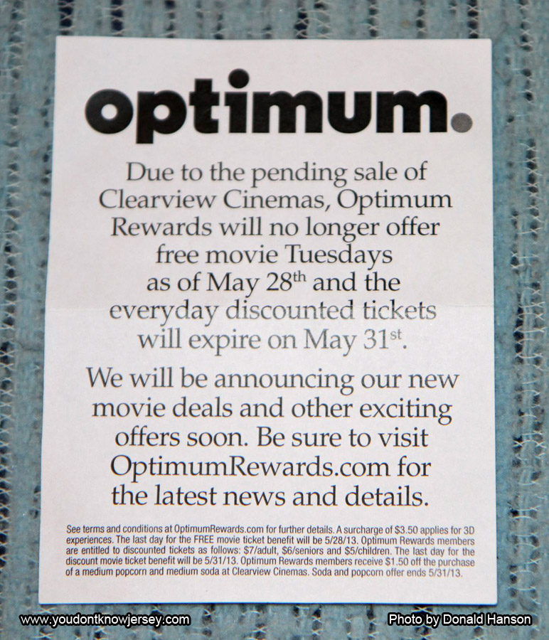 Optimum_Free_Movie_Tuesday