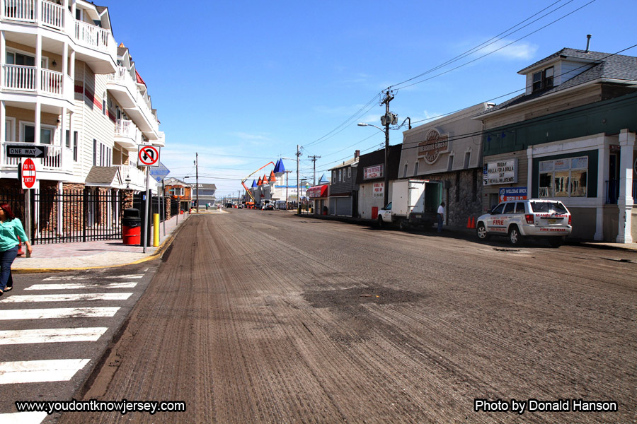 Seaside_Heights_New_Boardwalk_IMG_5151a
