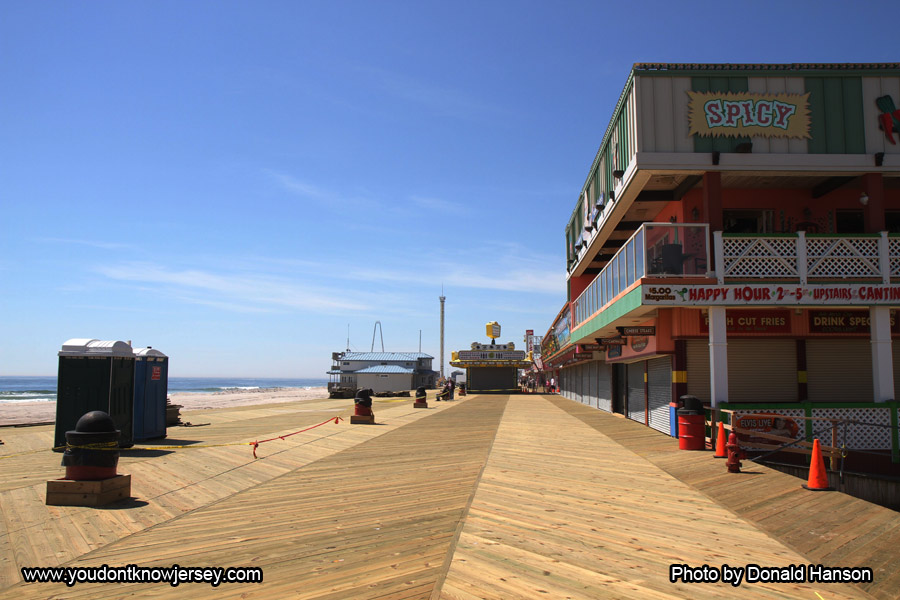 Seaside_Heights_New_Boardwalk_IMG_5158