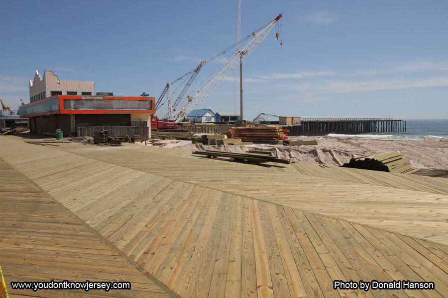 Seaside_Heights_New_Boardwalk_IMG_5173